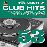 Essential Club Hits 53