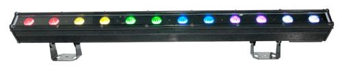 Chauvet COLORband PIX IP Outdoor Rated Wash Effect
