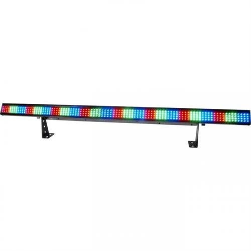 Chauvet LED DMX RGB COLORstrip