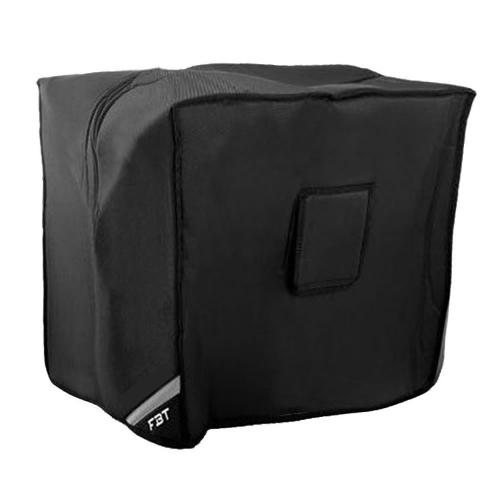 FBT Vertus CS-1000 Bag / Cover