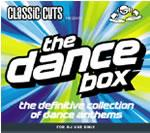 Mastermix Dance Box Set