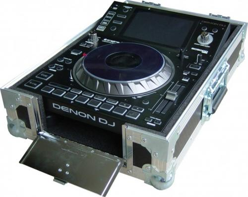 Denon DJ SC5000M Prime Flight Case