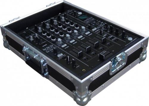 Pioneer DJM-900 NXS2 Flight Case