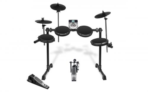 Alesis DM7X Kit Session