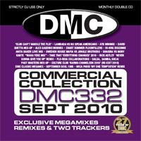 DMC Commercial Collection 332