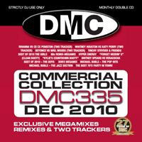 DMC Commercial Collection 335