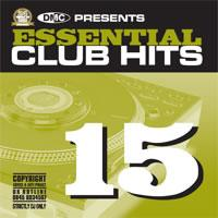 Essential Club Hits 15