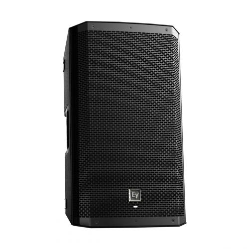Electro-Voice ZLX-12BT 12'' Active PA Speaker