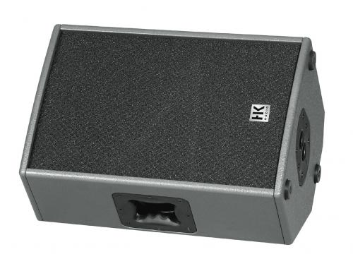 HK Audio FAST Active Monitor