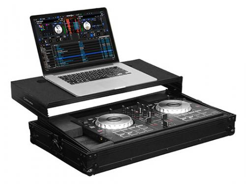 Odyssey Pioneer DDJ-SB Flight Case Black Label