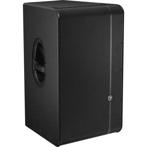 Mackie HD1521 2-Way High Definition Loudspeaker