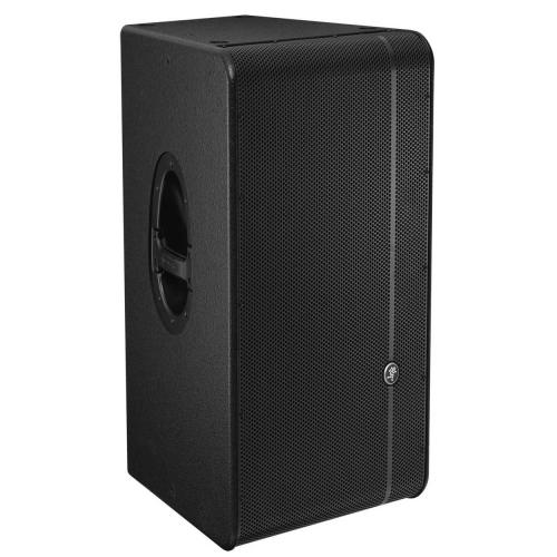 Mackie HD1531 2-Way Active High Definition Loudspeaker