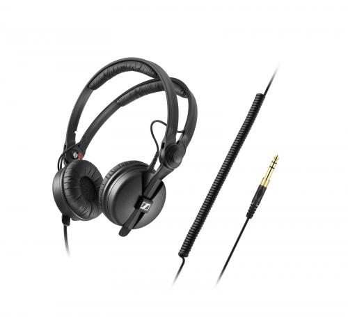 Sennheiser HD25 Plus Headphone