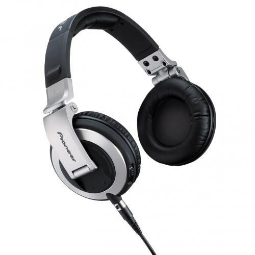 Pioneer HDJ 2000 Headphone