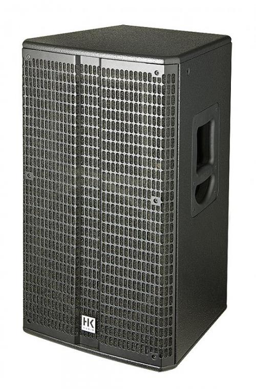 HK Audio Linear L5 112 FA 1000W Active Speaker - 5 Year Warranty