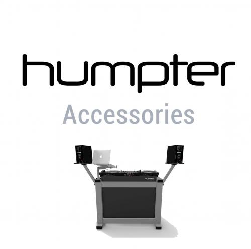 Humpter Accessories Basic