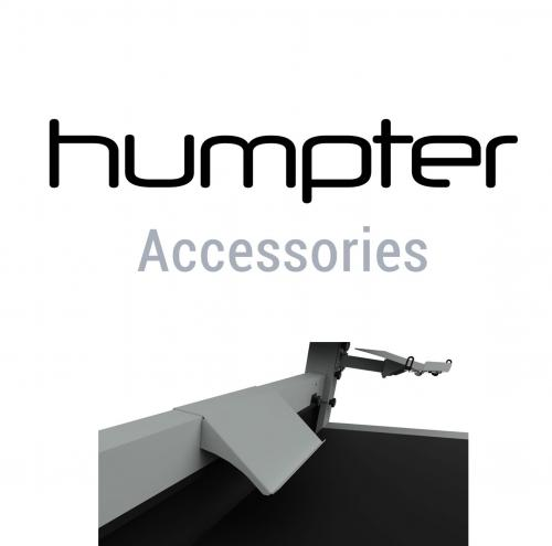 Humpter Accessories Pro