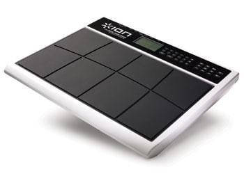 Ion iED04 Digital Drum Station