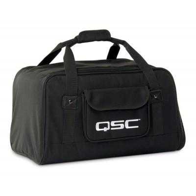 QSC K8 Tote Bag Cover