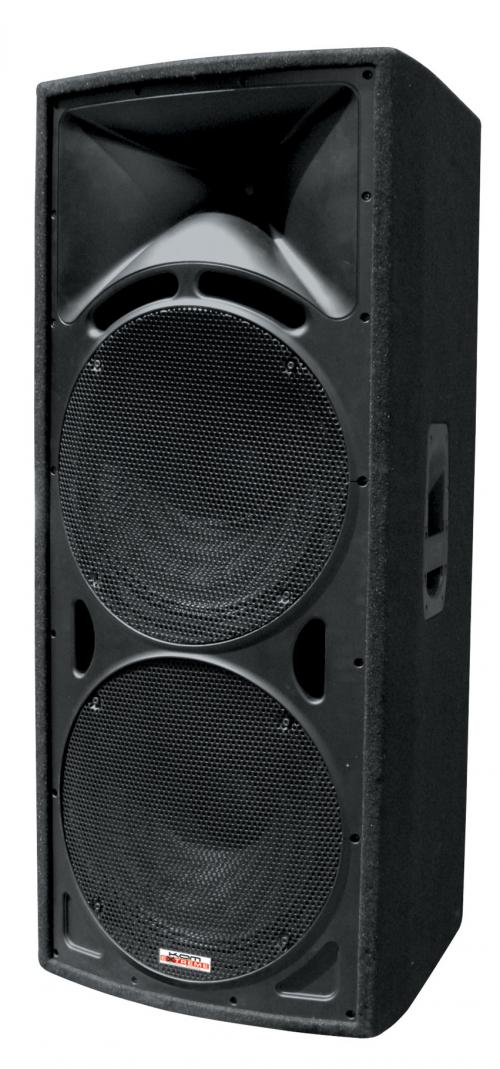 KAM EXTREME 215 Speakers