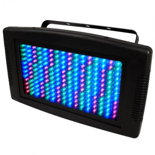 Kam HiWash RGB192 LED Panel