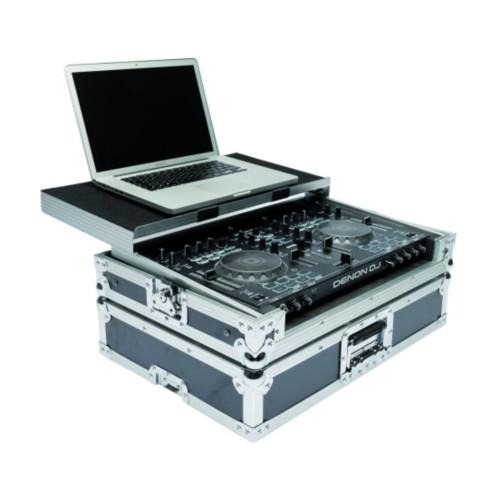 Magma DJ Controller Workstation MC-4000
