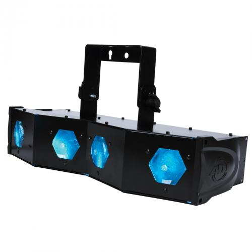 American DJ Majestic DMX LED Light