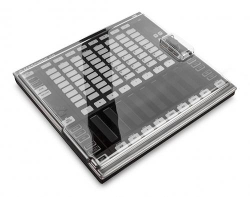 Decksaver Native Instruments Maschine Jam Protective Cover