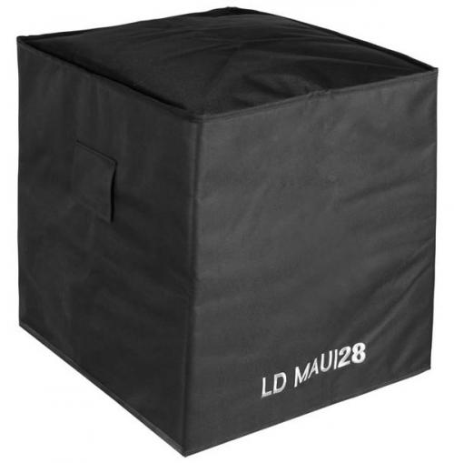 LD Systems Maui LD28 Sub Bag