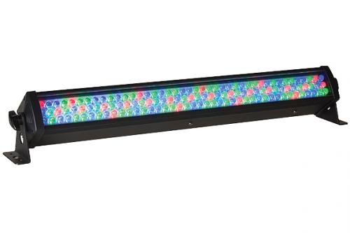 American Dj Mega Bar 50 RGB LED Bar
