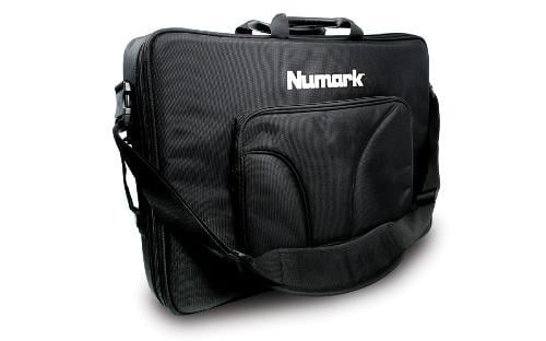 Numark Controller Backpack
