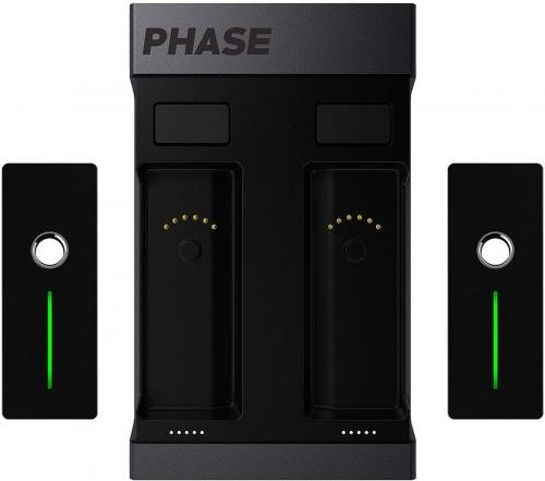 Phase DVS Essential Wireless Controller for DVS