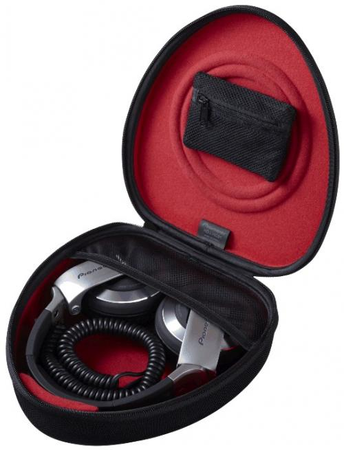 Pioneer HDJ-HC01 Headphone Bag