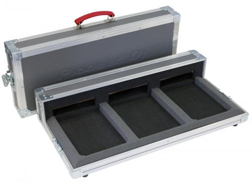 Pioneer PRO350FLT Flightcase for CDJ350/DJM350
