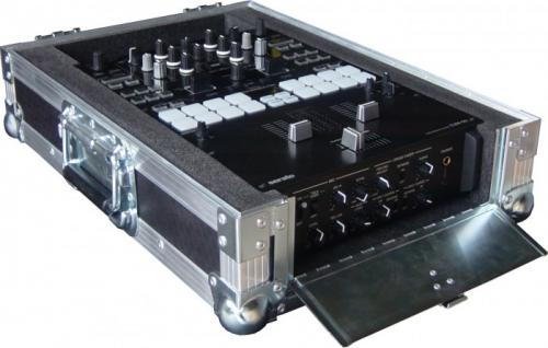 Pioneer DJM-S9 Flight Case