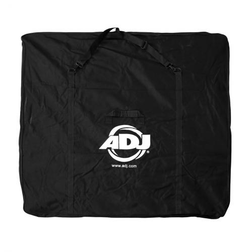 American DJ Pro Event Table Bag