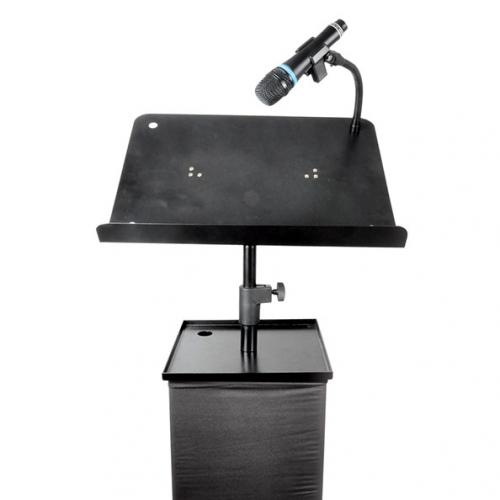 Novopro PS1 Lectern Complete Package