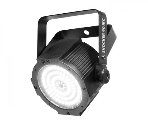 Chauvet Shocker™ 90 IRC