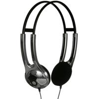 Skullcandy Icon Chrome