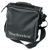 "Technics ""DJ CD/DVD Laptop Bag"