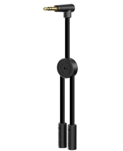 Traktor DJ iPad Cable