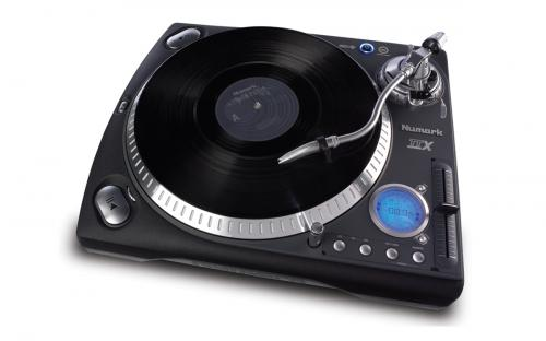 numark ttx usb turntable. Black Bedroom Furniture Sets. Home Design Ideas