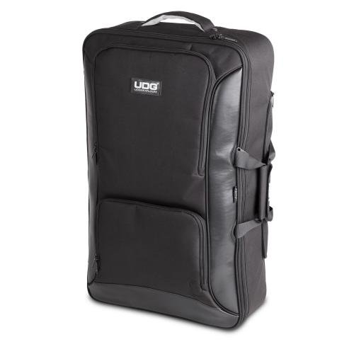 UDG Urbanite Midi Controller Backpack Large U7202BL