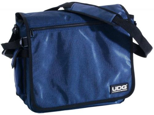 UDG Courier Bag Navy