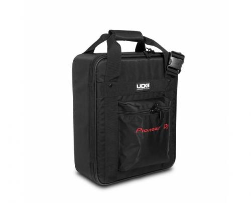 UDG Pioneer CDJ 2000 / 850 / Mixer Carry Bag