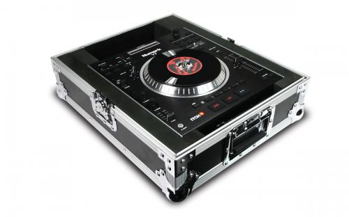 Numark V7 Flight Case