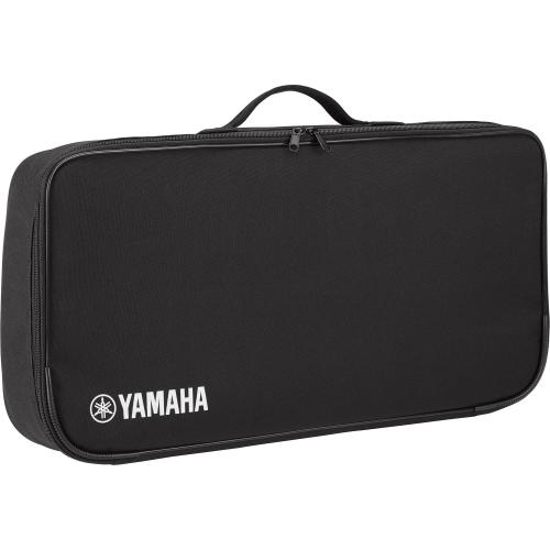 Yamaha Reface Synthesizer Bag