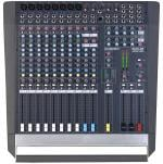 Allen & Heath PA12-CP Powered Desk