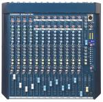 Allen & Heath WZ3 20S Studio Mixer