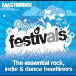 Mastermix Festivals Box Set